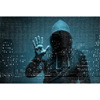 Thumbnail small 14 02012018 cursus cyber crime   security shutterstock 561677989