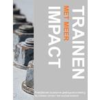 Thumbnail trainen met impact. een praktijkboek