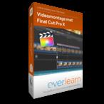 Thumbnail videomontage met final cut pro x