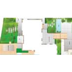 Thumbnail vectorworks 2018 06 01 12 27 26