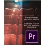 Thumbnail cursus product headbanner premierepro