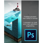 Thumbnail cursus product headbanner photoshop