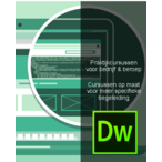 Thumbnail cursus product headbanner dreamweaver