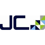 Thumbnail 2 logo jobcoaching