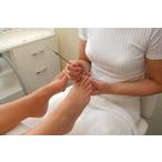 Thumbnail 13 04062018 cursus pedicure pedicure opleiding voetverzorging studeren nhbo 6
