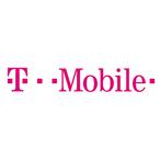 Thumbnail t mobile klant van ipro training nl
