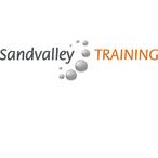 Thumbnail springest logo   sandvalleytraining   jpg