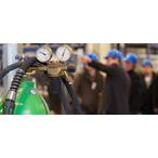 Thumbnail den sicheren umgang mit technischen gasen vermittelt das seminar auch in der praxis fa0f