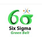 Thumbnail lean six sigma green belt certification 3 days 600x489