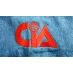 Thumbnail 1 20161127 142558 cia logo