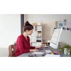 Thumbnail executive secretarial personal assistant 1