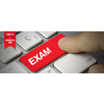 Thumbnail comptia it fundamentals exam