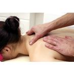 Thumbnail 14 13062018 cursus shiatsu massage 12 28052018 cursus bindweefselmassage shutterstock 66807157