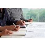 Thumbnail professioneel schriftelijk communiceren