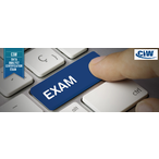 Thumbnail ciw data analyst certification   exam