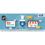 Thumbnail ciw e commerce specialist training  1d0 525