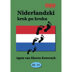 Thumbnail niderlandzki krok po kroku basis cursus nederlands voor polen met cd
