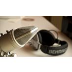 Thumbnail podcastjournalistiek 1