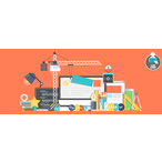 Thumbnail ciw web design specialist with live labs