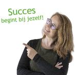 Thumbnail succes begint bij jezelf nieuw2