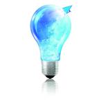 Thumbnail explor ampoule d idée