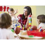 Thumbnail nederlands voor pedagogisch medewerkers