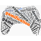 Thumbnail gamification wordle1