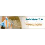Thumbnail archimate 3.0