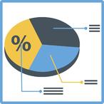 Thumbnail 7664 cursus training bepalen en analyseren van verkoopresultaten