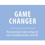 Thumbnail logo gamechanger