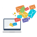 Thumbnail sprintest email marketing training