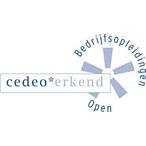 Thumbnail https   www.hu.nl 443   media hu afbeeldingen logo logo cedeo