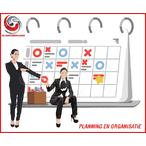 Thumbnail cursus planning en organisatie de kantooropleider