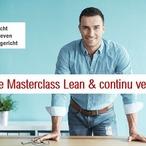 Square lean training verbeteren van processen gedrag vanuit de klant