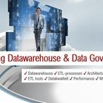 Square opleiding datawarehouse data governance