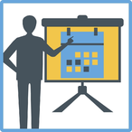 Thumbnail 7706 cursus training doelgerichte presentatieplanning