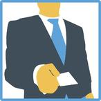 Thumbnail 7685 cursus training doeltreffende klantbenadering
