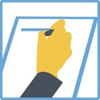 Thumbnail 7501 cursus training functionerings en beoordelingsgesprekken masterclass