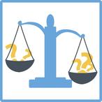 Thumbnail 7553 cursus training kies een rechtsvorm voor je onderneming