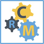 Thumbnail 7735 cursus training krachtige klantenbinding volgens de crm strategie