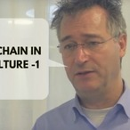 Square the market chain in horticulture   part 1  mast005