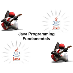 Thumbnail jav100 java programming fundamentals