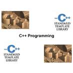 Thumbnail prg300 cpp programming