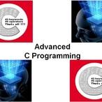 Square prg202 advanced c programming