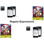 Thumbnail prg700 regular expressions