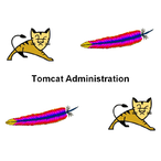 Thumbnail adm200 tomcat administration