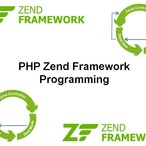 Square php500 php zend framework programming