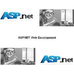 Thumbnail net200 asp.net web development