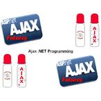 Thumbnail net108 ajax .net programming