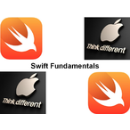 Thumbnail mob800 swift fundamentals